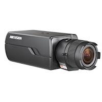 camera binh duong, camera hd binh duong, camera hikvision binh duong