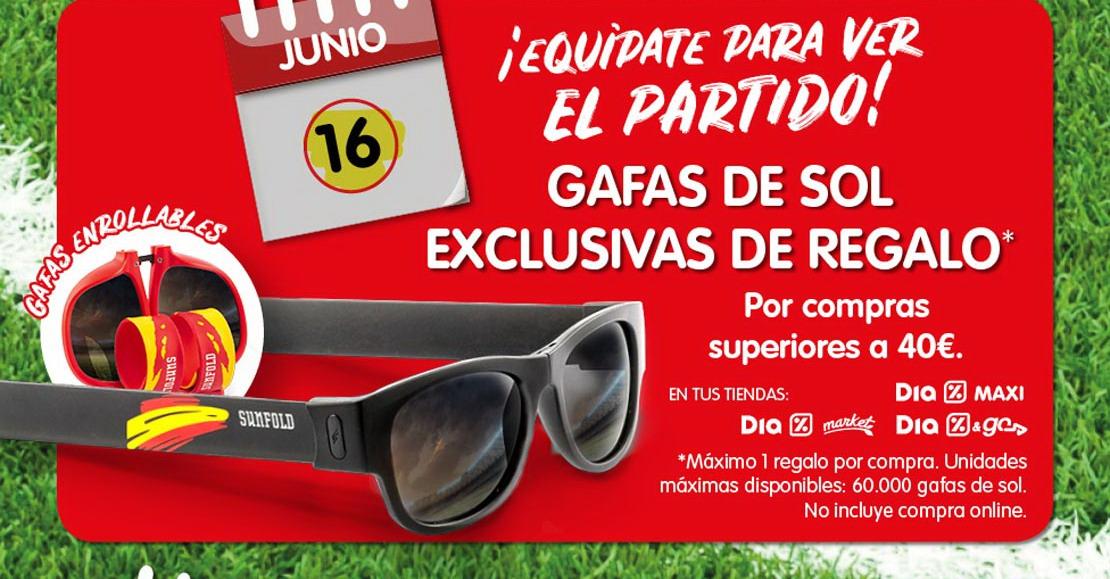 Unas Te Gusta De Me AhorrarDia Gafas Sol Regala R35ALq4j