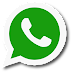 WhatsApp begins rollout of video calling feature to all users
