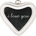 Free Printable Wood Frames in White from the Clipart All You Need is Love.