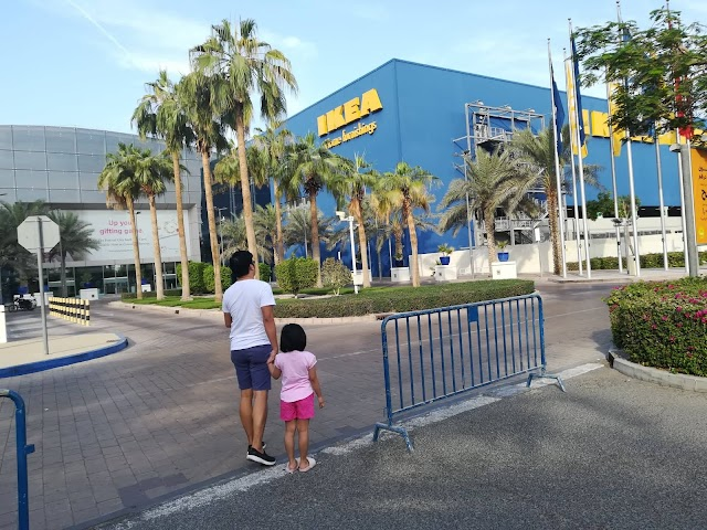 The biggest Ikea store is opening in Philippines