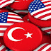 Η στρατηγική επαναπροσέγγιση ΗΠΑ – Τουρκίας κίνδυνος για τα ελληνικά συμφέροντα