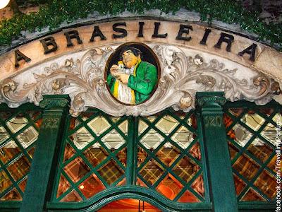 cafe_a_brasileira_lisboa