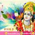 Happy Ram Navami!!