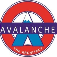Avalanche The Architect On Shot 97 Radio