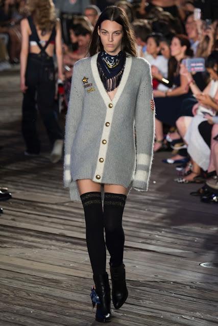 moda y tendencia en moda