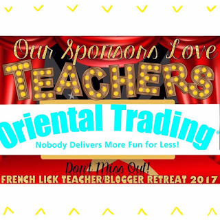 http://www.orientaltrading.com/teaching-supplies-and-stationery-a1-551419.fltr