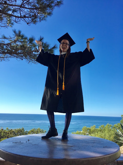 Have Celiac Disease? Going to College? How to Be Gluten Free in College