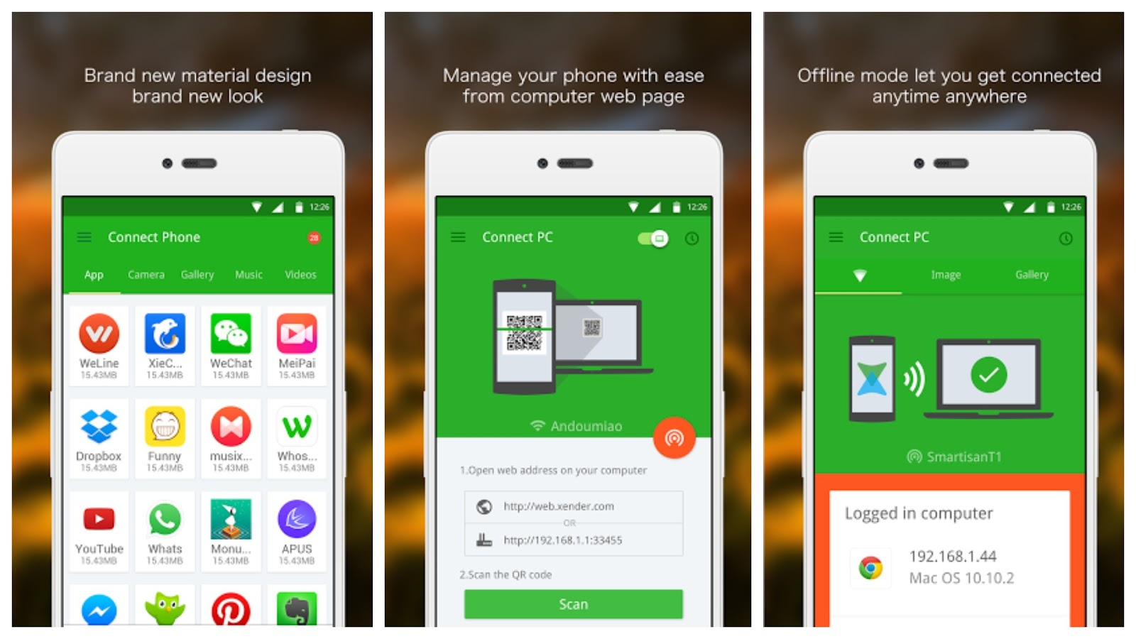 Android Apk Download Free
