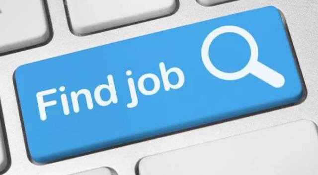 Situs Lowongan Kerja Terbaik di Indonesia