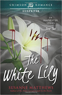 http://www.amazon.com/White-Lily-Susanne-Matthews-ebook/dp/B015P79XZ0/ref=tmm_kin_swatch_0?_encoding=UTF8&qid=1455594161&sr=1-1