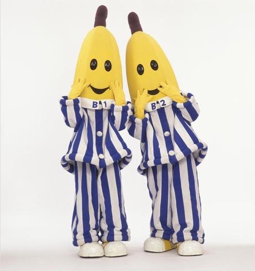 bananasenpijamas3.jpg