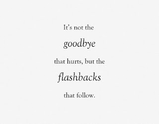 Quotes About Moving On 0001 b