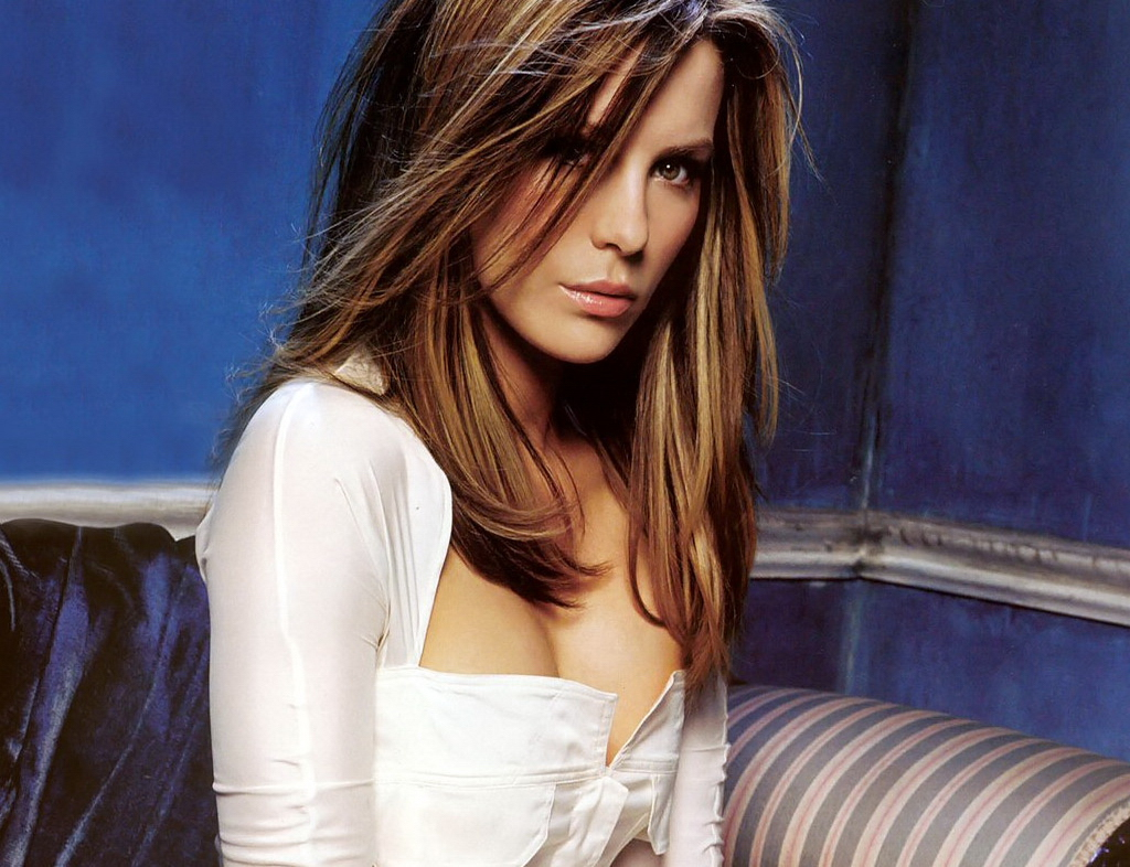 Celebrity Billeder Kate Beckinsale-1372