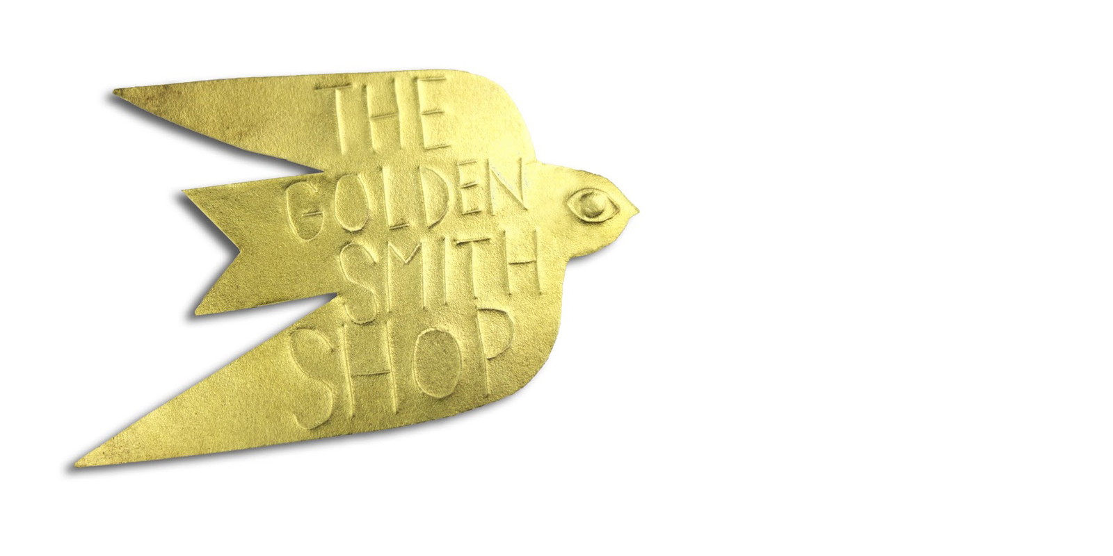THE GOLDEN SMITH