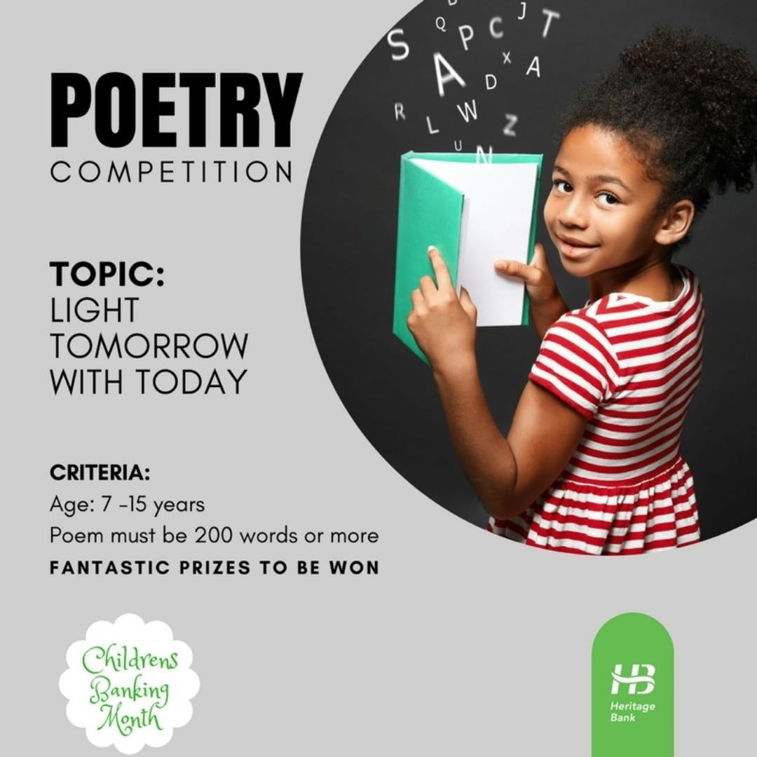 Heritage%252B-%252Bbank%252Bcompetitions Heritage Bank Children's poetry Competition