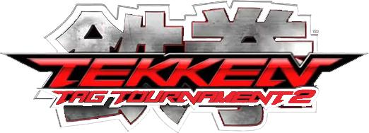 Game World: Tekken Tag Tournament 2