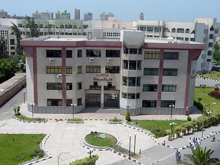 كلية الصيدلة ,جامعة المنصورة ,جريدة الاهرام ,18 اغسطس 2016 ,وظائف مصرية ,وظائف حكومية ,وظائف الحكومة المصرية