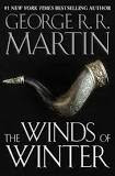 The Winds of Winter di George R.R. Martin