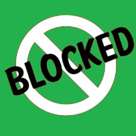 Beberapa Alasan Akun Tokopedia Saya Diblokir