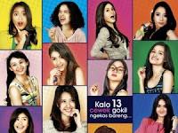 Download Film Anak Kos Dodol 2015