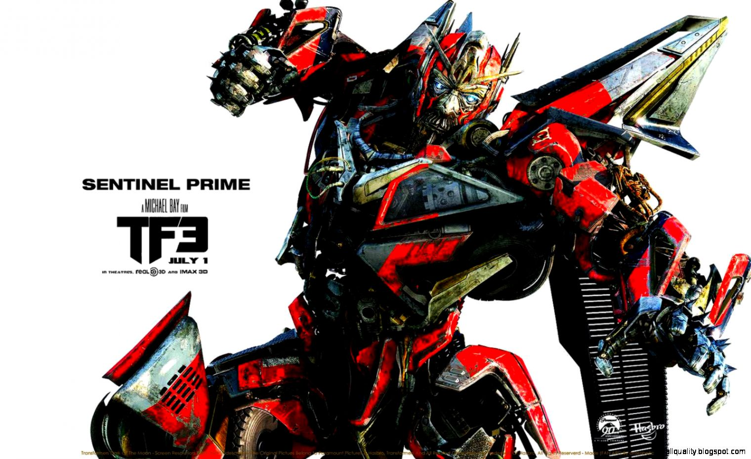 sentinel prime transformers wallpaper | wallpapers quality