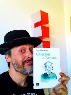Love Of Lesbian, Santi Balmes, Concierto, Bilbao, Música