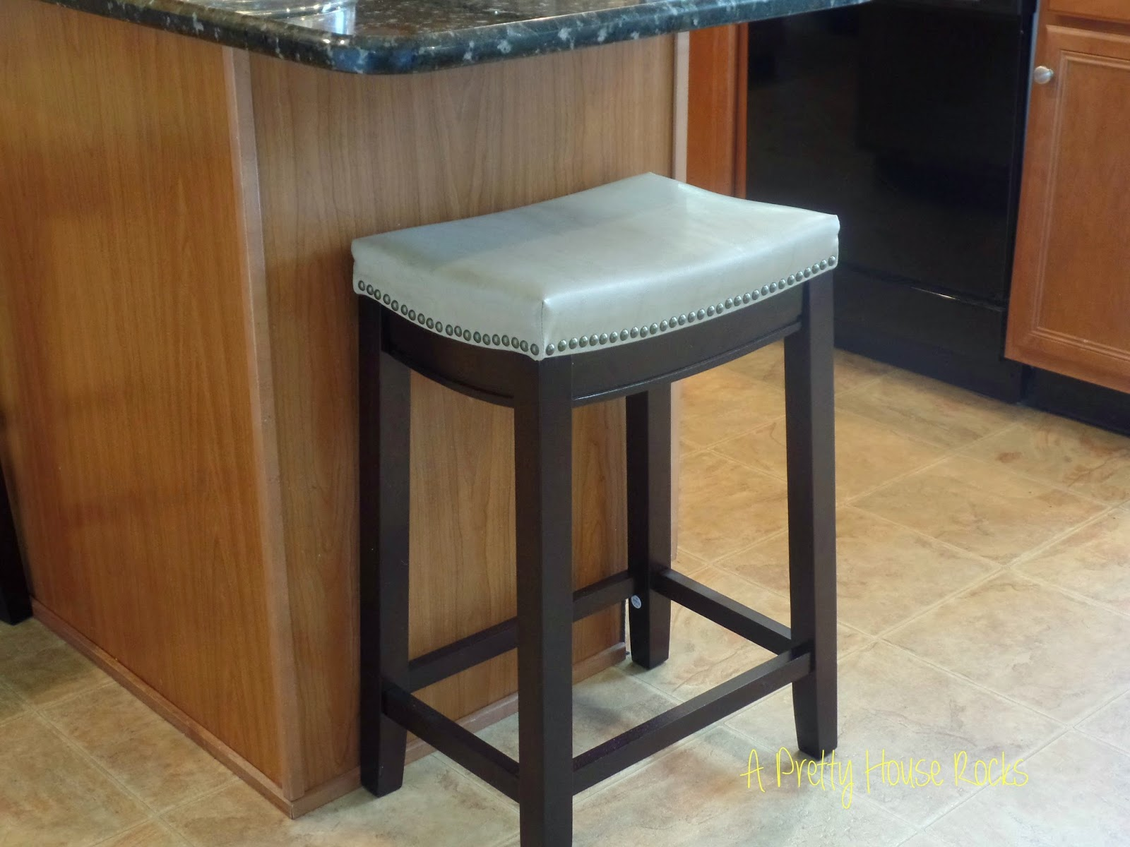 Stools For Kitchen Counters Budget Friendly And Fabulous Kitchen Counter Stools
