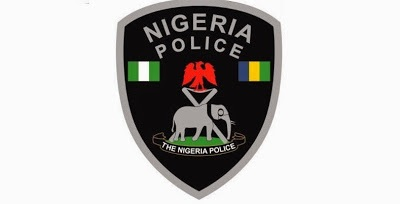 Kidnappers gang that abducted Lagos teachers, pupils led by a woman – Eyewitness