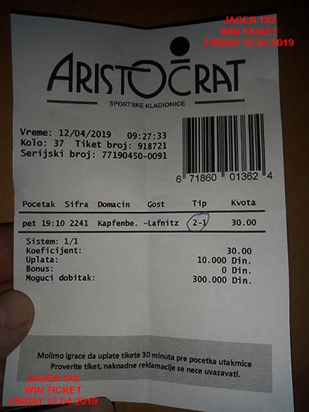 Astra sport bets sportska kladionica macau sports betting