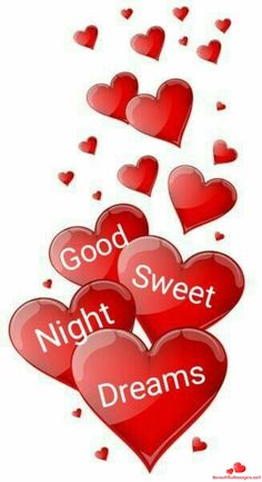 100+ Latest Good Night Images Free Download for Whatsapp