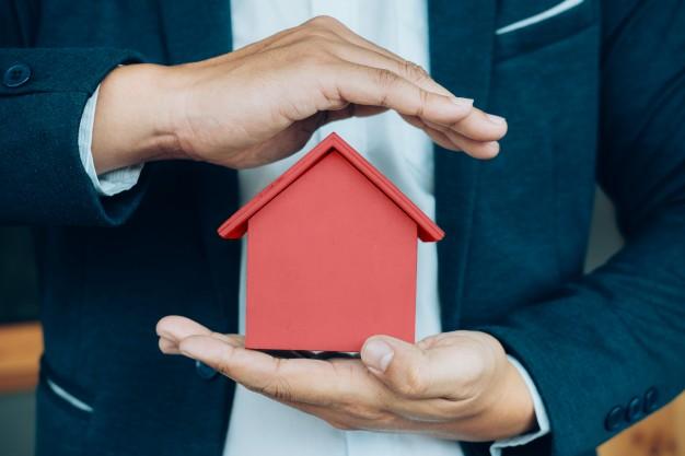 40 Home Insurance Savings Tips