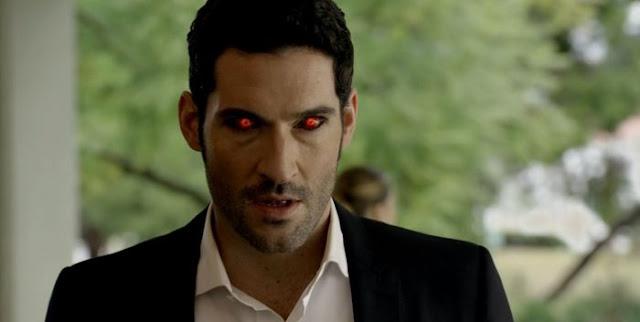 Lucifer T2