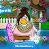 Penguin of the Week: Meridadisney