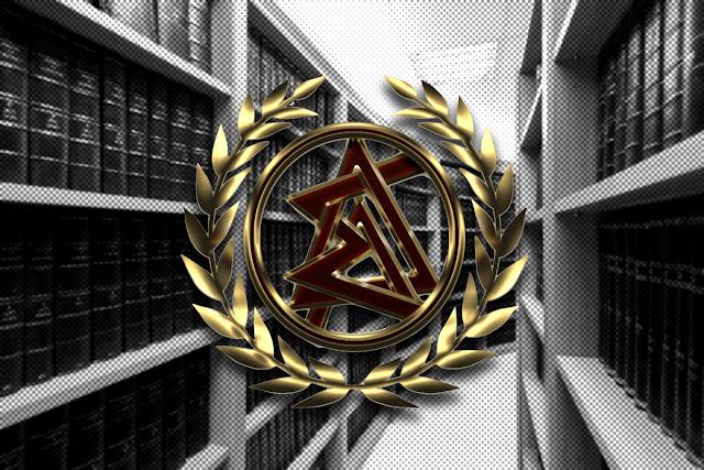 Εντολή προκαταρκτικής εξέτασης σε βάρος του Αλέξη Κούγια από τον Δικηγορικό Σύλλογο Λάρισας