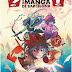 Un nou any del Saló del Manga