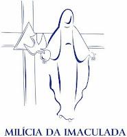 Rádio Imaculada Conceição AM de Campo Grande MS ao vivo