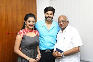 Inayathalam Tamil Movie Audio Launch Stills  0046.jpg