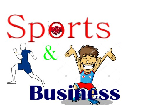 sport money essay Sports have become too much about the money and less emphasis is put on player talent taking the above steps will ensure that sport stays competitive.