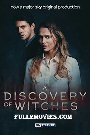 the witch full movie download in hindi hd 720p