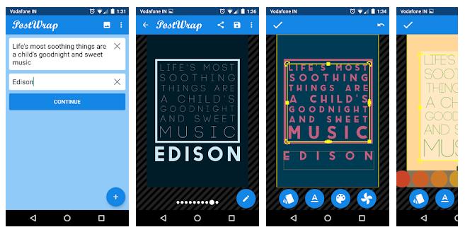7 Aplikasi Pembuat Desain Banner Dengan Gampang Di Hp ...
