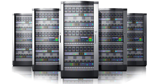 Reseller Hosting, Dedicated Server, Web Hosting, Hosting Guides