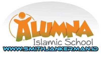 Lowongan Alumna Islamic School Gobah Pekanbaru Juli 2018
