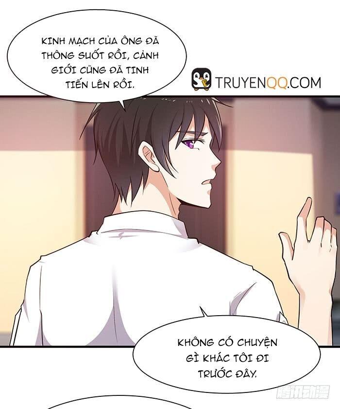 Trùng Sinh Đô Thị Thiên Tôn Chapter 27 - Trang 18