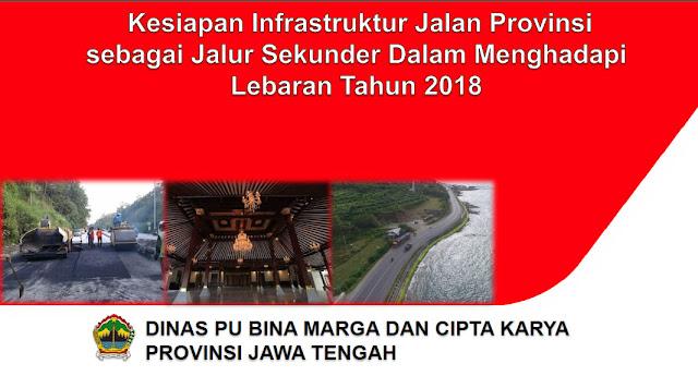 jalur-lebaran-2018