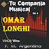 TU COMPANIA MUSICAL - VOL 4 - 2018