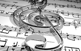 Pengaruh Dan Manfaat Musik Dalam Kehidupan Kita