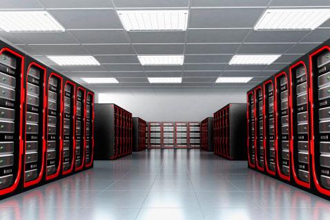 ¿Se puede contratar un hosting sin dominio?