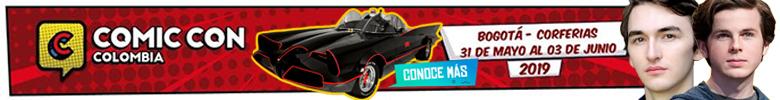 comic-con-colombia
