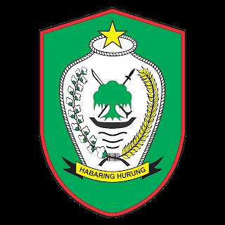 Logo Kotawaringin Timur Vector CorelDraw CDR & PNG